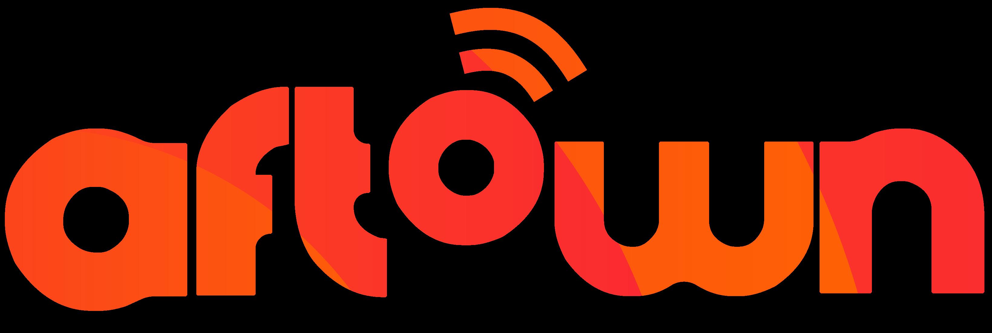 aftown radio